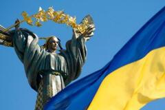 Чому деяким російськомовним громадянам України образливо належати до національної меншини, і як їм позбутися цього комплексу?
