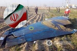 Иран заявил о готовности начать переговоры с Украиной с 20 июля