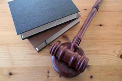 За будівництво без документів на Київщині чоловік піде під суд