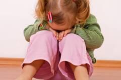 Волонтер з Дніпра розповіла про жахи в дитячих інтернатах
