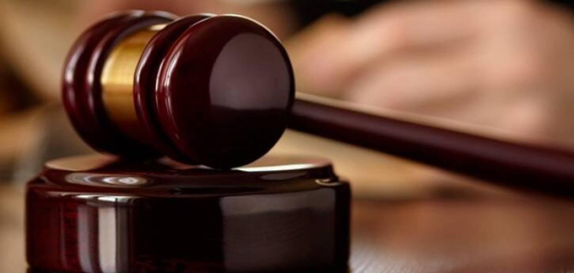 Суд рассмотрит незаконность ликвидации ГАСИ