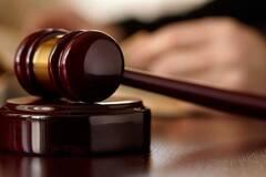 Суд розгляне незаконність ліквідації ДАБІ
