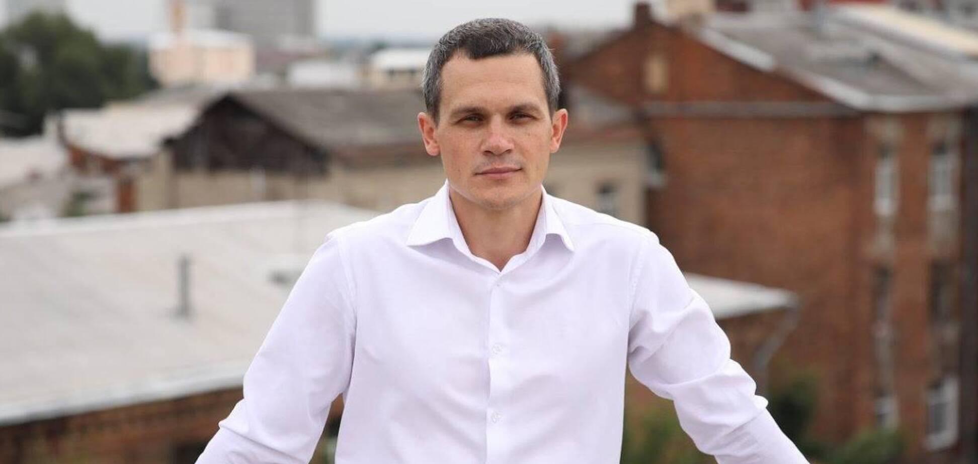 102,6%: в условиях кризиса Харьковщина перевыполнила бюджет