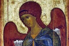 Архангел Гавриїл – один з семи головних ангелів