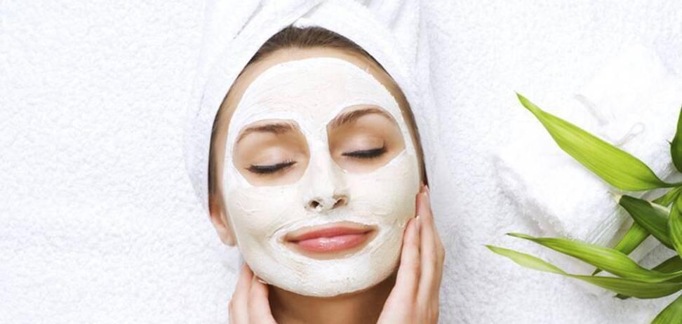 Названы главные ошибки в использовании масок для лица