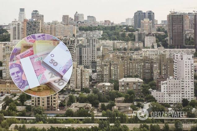 Українців зобов'яжуть продавати і здавати житло через рієлторів? Усе про нові правила від 'Слуги'