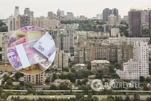 Украинцев обяжут продавать и сдавать жилье через риелторов? Все о новых правилах от 'Слуги'