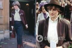 Блузка с 80-х стала главным женским трендом лета-2020