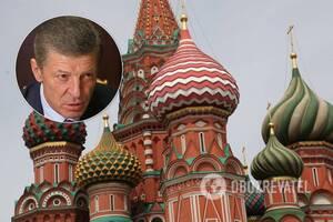 В Кремле назвали условия для нового нормандского саммита