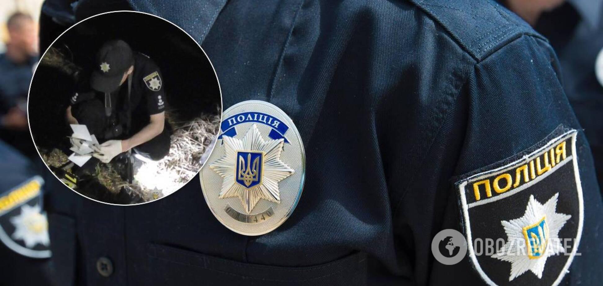 В Одеській області підлітки вбили іноземця