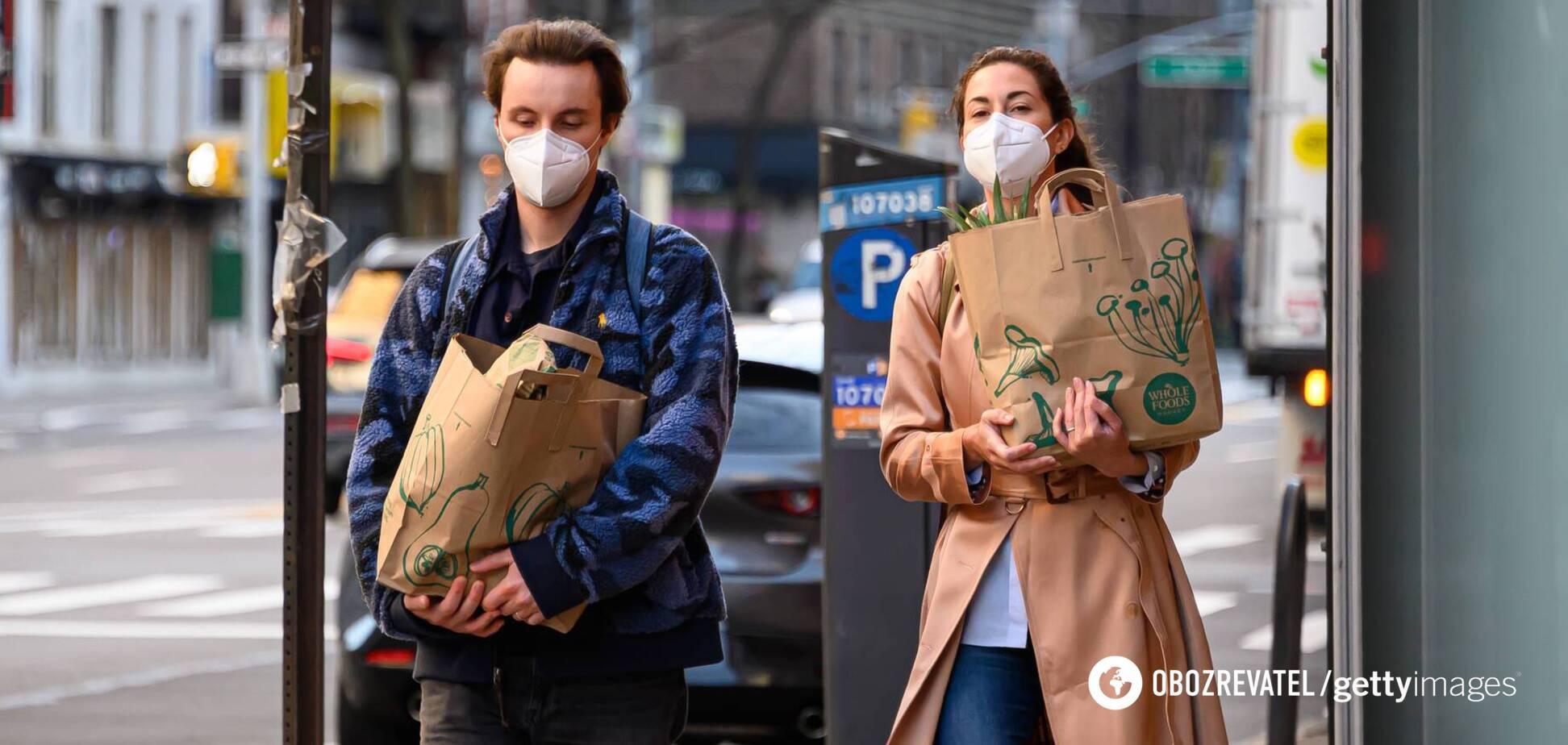 Будь-який грип тепер може бути страшним для нас через мутації, - епідеміологиня