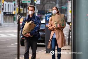 Любой грипп теперь может быть страшным для нас из-за мутаций, - эпидемиолог