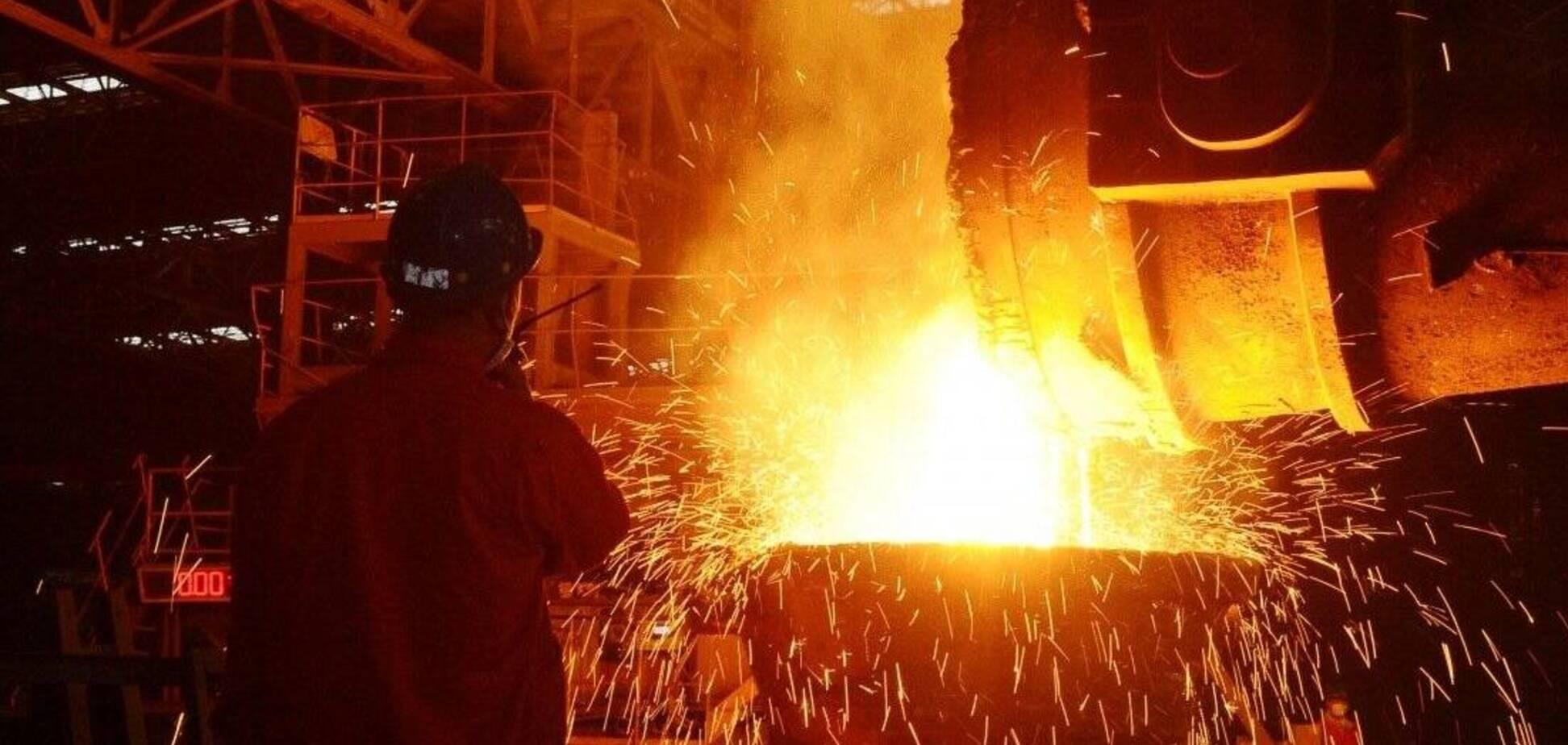 Украине нужно сохранить экспортную пошлину на лом, если не хотим дарить сырье конкурентам, – нардеп