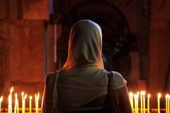 У молитвах Архангела Гавриїла просять про здоров'я, сімейне щастя, про захист від недоброзичливців