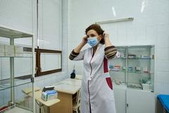 У Чернівецькій області встановили рекорд щодо тих, хто видужали від COVID-19