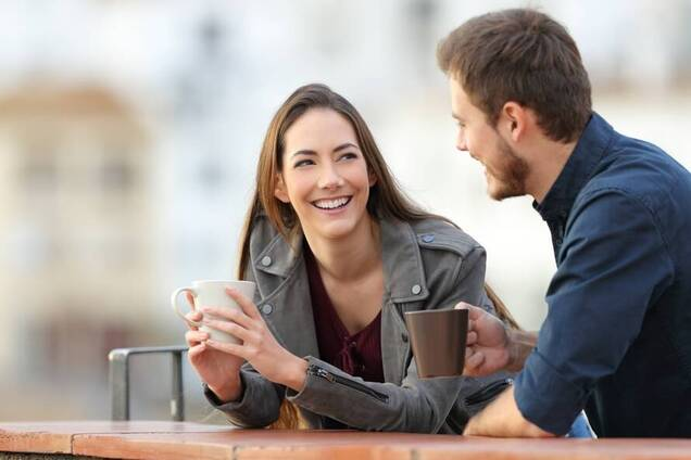 Чоловіки назвали головні помилки жінок у стосунках