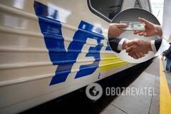 Нардеп розкрив масштаби корупції в 'Укрзалізниці': випливли імена Пінчука і Сороса