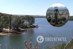 В 'ЛДНР' случилась экологическая катастрофа: Казанский обвинил боевиков