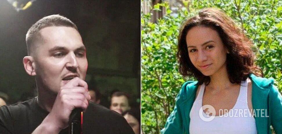 Cуд продлил срок задержания Марины Кохал на 72 часа