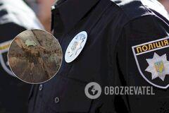 Под Черниговом от взрыва гранаты погибли три человека