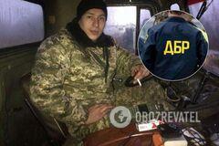 Убили полтавського терориста Романа Скрипника