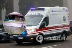 На Закарпатье мужчина избил 12-летнюю девочку