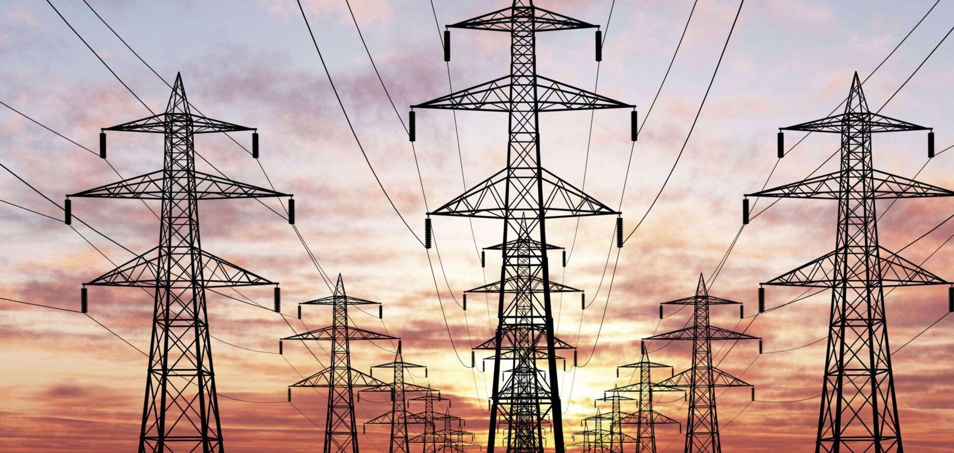 'Центренерго' продало рекордний обсяг електроенергії нижче собівартості - ЗМІ