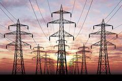 RAB-тариф на распределение электроэнергии удешевит подключения к электросетям, – глава EBA