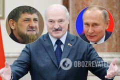 Кто и как уже поздравил Лукашенко с победой на выборах