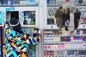 Российский след и невыплаченные 6,5 млрд: как Украина уже четыре года воюет против 'Тедиса'
