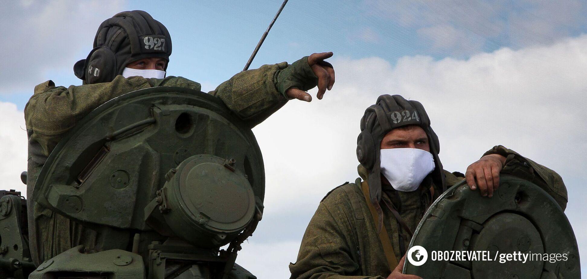 На Донбассе будет масштабное разведение сил? Стариков назвал условие