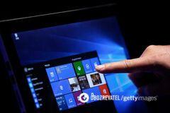 Windows 10 лишили важной функции: что изменилось