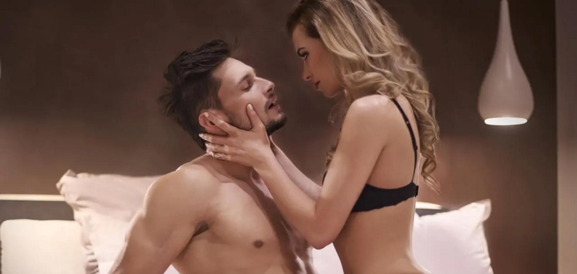 Що приховує порноіндустрія: розкрито 'темні' секрети