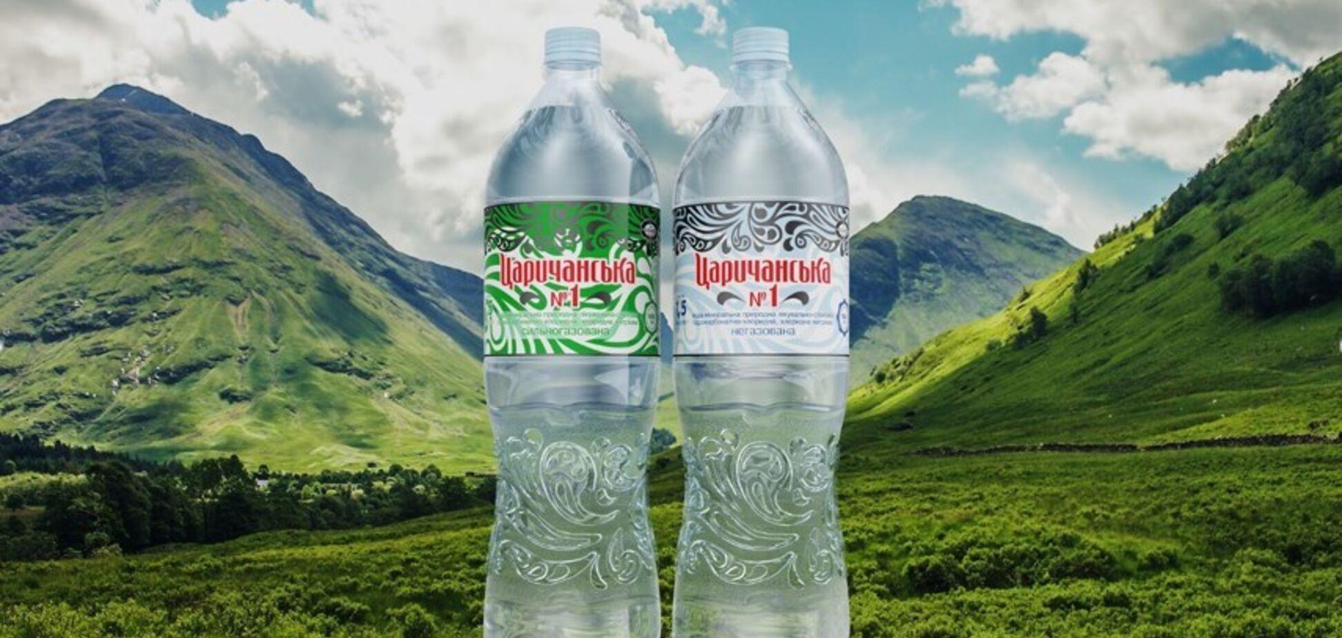 Минеральная вода: как пить, чтобы получить максимальную пользу