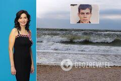 Подружжя потонуло напередодні 20-річчя весілля, швидка їхала дві години. Подробиці трагедії під Одесою