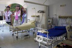 Важила 30 кг, органи вже постраждали: на Черкащині від анорексії померла 27-річна психологиня. Ексклюзив
