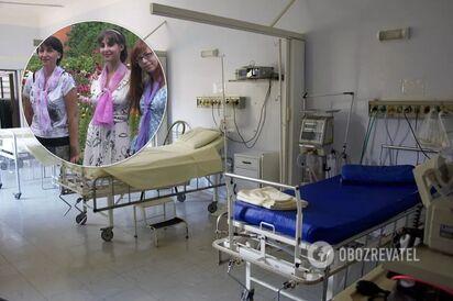 Весила 30 кг, органы уже пострадали: на Черкасщине от анорексии умерла 27-летняя психолог. Эксклюзив