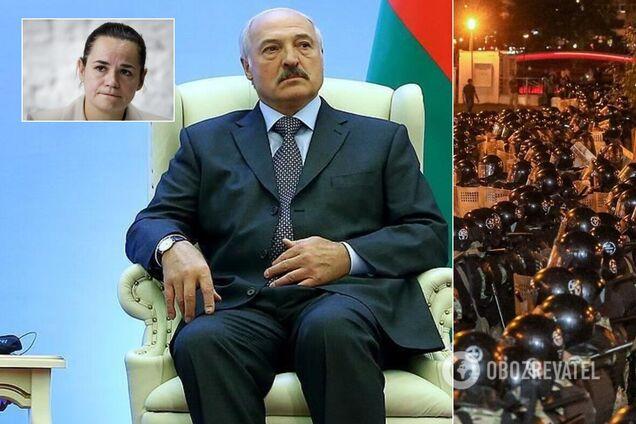 Майдану в Білорусі не буде? Чому Тихановська поїхала і як Лукашенко душить протест