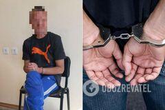 Суд вынес приговор мужчине, который убил свою 16-летнюю дочь