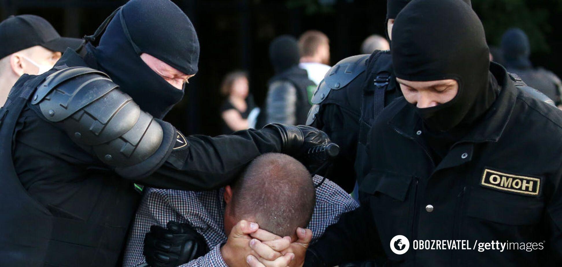 Лукашенко придушить протести, Майдану не буде, – білоруський аналітик
