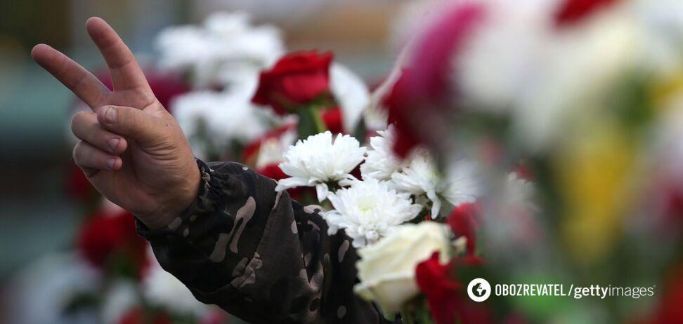 У Мінську запрацював 'хапун': городянин розповів про новий виток протистояння