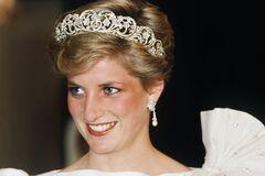 В СМИ появилась история, как принцесса Диана чуть не сожгла дворец