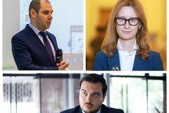 Названы самые эффективные нардепы-экономисты в Верховной Раде