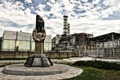 Укрбуд викрили на будівельних схемах у Чорнобильській зоні: справа на мільярд
