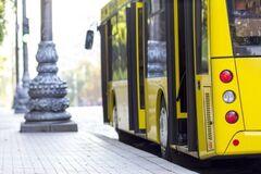 В Украине изменят правила пользования общественным транспортом: все детали
