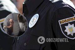 Полиция раскрыла подробности конфликта с нацгвардейцами в Затоке