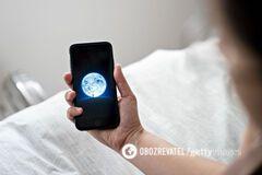 Apple готовит к выпуску дешевую версию iPhone 12: названа цена
