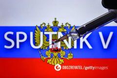 В России создали вакцину против коронавируса
