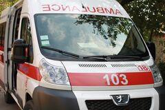 На Прикарпатье скорая шесть раз отказалась выезжать к мужчине с больным сердцем