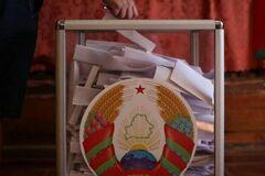 Журналист рассказал о фальсификациях на выборах президента Беларуси